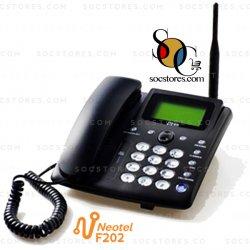 Buy Your Neotel Desktop Landline with 011, 012, 013 number plus free