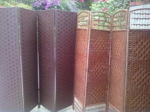 Screen Room Dividers Durban Free Classifieds In South