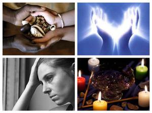 Lost love spells, Money spells, Magic spells, Sangoma in