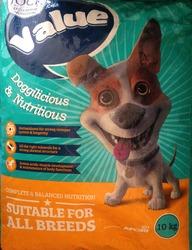 G-Pet Foods - Distributors of Jock Dog Food - Kempton Park