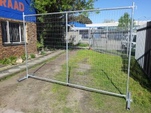 Ready Fence Panels Cape Town Free Classifieds In
