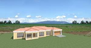 house plans for sale giyani free classifieds in south africa
