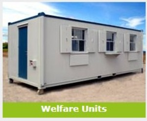 Shipping containers for sale contact us +27 21 51600 46
