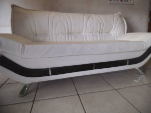 Lounge suit furniture for very affordable prices for Affordable bedroom furniture in johannesburg