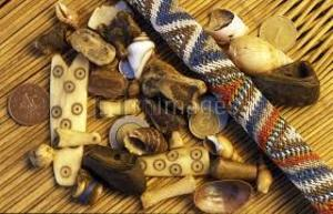 Tradintional healer/sangom/love spells canster you pay