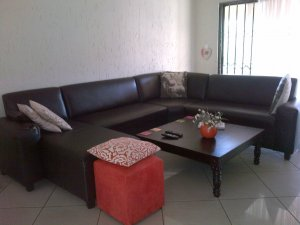 Modern U Shape Couches For Sale Johannesburg Free