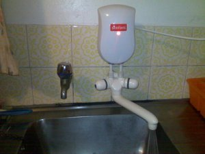 Mini Instant Water Heaters For Sale 65 Energy Saver Than