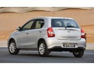 Car Hire Car Rental Durban Free Classifieds In South Africa