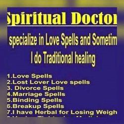 27812898191, call/whatsapp dr musa, traditional healer/spell
