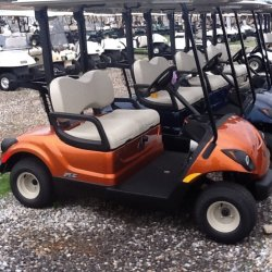 Golf Carts End Of Year Clerance Sales Koster Free Classifieds In South Africa