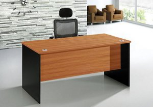 Leaders Office Furniture