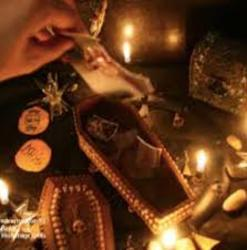 Lost lover spell casters in Benoni 0780439648, traditional