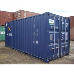 New and used shipping container for sale cape town free classifieds in south africa - Container homes cape town ...