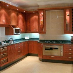 Kitchen and wall wardrobes johannesburg free for Kitchen fitters gauteng