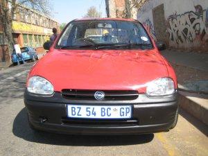 opel corsa 1998 manual 1 4 litres johannesburg free rh johannesburg adsafrica co za opel corsa 1.0 1998 manual opel corsa 1998 manual pdf