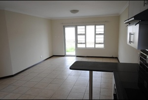 Amazing 3 Bedroom Townhouse To Rent In Beacon Bay East London Beutiful Home Inspiration Cosmmahrainfo