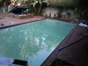 Swimming pool services pretoria free classifieds in south africa Swimming pool maintenance pretoria