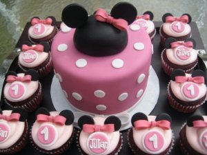 Birthday Cakes Johannesburg Free Classifieds In South