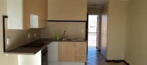 Incredible Beautiful Bachelor Flat For Sale Pretoria Free Interior Design Ideas Inesswwsoteloinfo