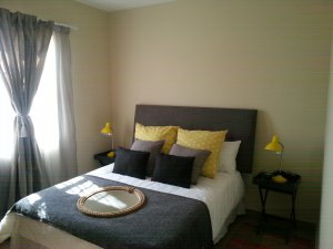 New Apartments To Rent In Johannesburg South Kibler Park