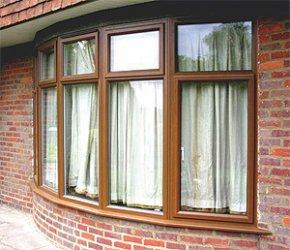 Aluminium Steel Wooden Windows Amp Doors Repairs Cape