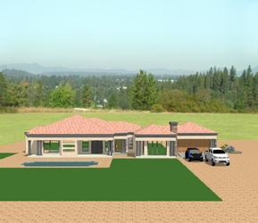 House Plans For Sale Johannesburg Free Classifieds In South Africa