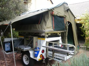 Awesome Mitsubishi L200 Camper For Sale For Sale In Johannesburg Gauteng