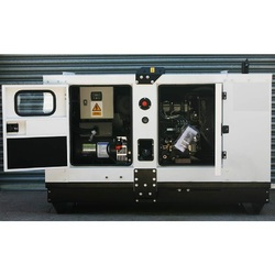10kva Perkins Silent Diesel Generator Johannesburg Free Classifieds In South Africa