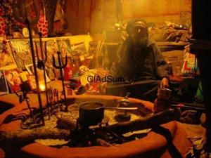 Best lost love spell caster in soweto +27820502562 Dr Nkosi