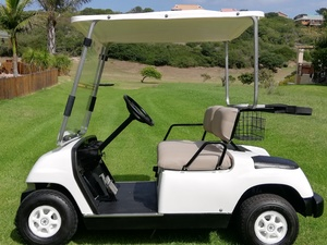 Yamaha Golf Cart - Mosselbay - free clifieds in South Africa on trojan car batteries, 6 volt golf car batteries, trojan motorhome batteries, trojan solar batteries, deka 12 volt 24 group cart batteries, trojan t-875 batteries prices,