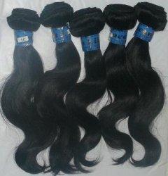 Brazilian Hair For Sale Gauteng 34