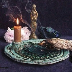 Lost love spells that works in minutes +256785830397 - Bassonia