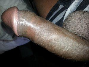 8inch Dick