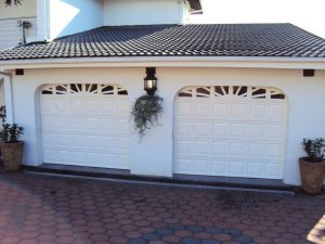 Garage Doors Durban Free Classifieds In South Africa