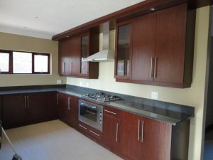 Built inn cupboards durban free classifieds in south for Kitchen units gauteng