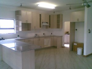 Bathroom And Kitchen Designs Soweto Free Classifieds In South Africa