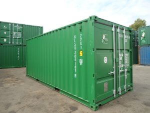 20ft 6m and 40ft 12m shipping containers for sale cape town free classifieds in south africa - Container homes cape town ...
