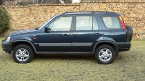 honda cr v 1998 manual 2 litres middelburg free classifieds in rh middelburg adsafrica co za honda crv 1998 manual transmission fluid honda crv 1998 manual for sale