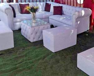 Surprising Wedding Couches In Booysens Jhb Sale Johannesburg Free Dailytribune Chair Design For Home Dailytribuneorg