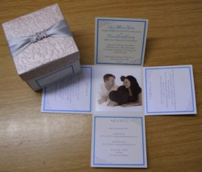 beautiful handmade wedding invitations johannesburg With handmade wedding invitations johannesburg