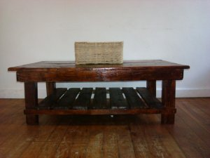 Handcrafted Affordable Wooden Furniture Cape Town Free Classifieds In South Africa