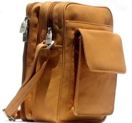 Us Handbags Manufacturer Looking For Local Partner In South Africa Durban