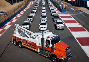 First Road Towing Services Johannesburg Free