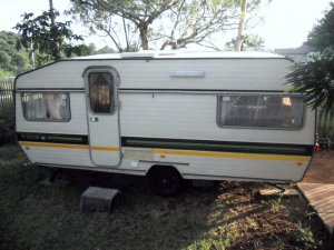 Simple South Africa Caravan And Camping Classifieds For Sale  Dealership